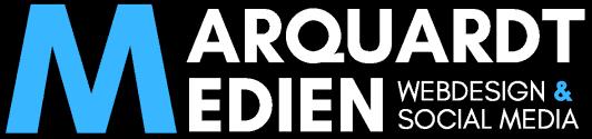 Marquardt Medien